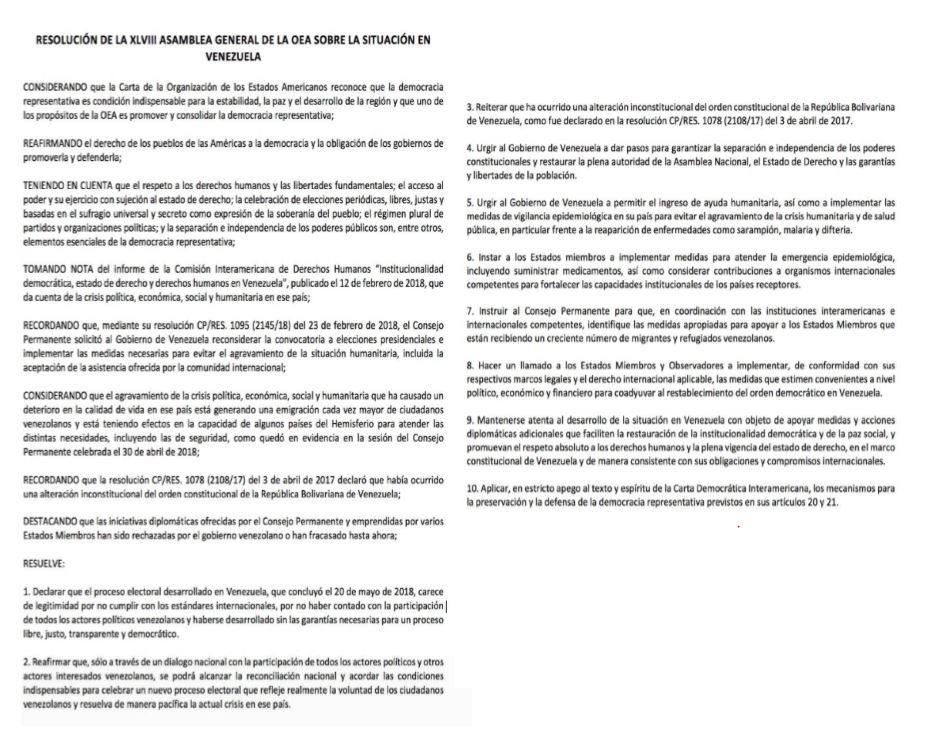 Excelente Tamaños Estándar Marco Panorámicas Composición - Ideas de ...